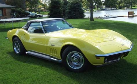 corvette pricing guide c1 corvette price guide autos post