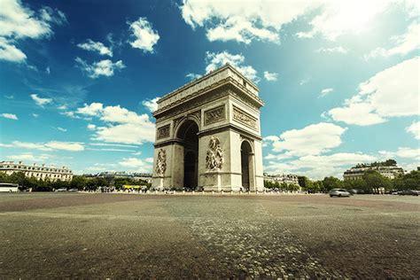 appartamenti studenti parigi appartamenti per studenti a parigi