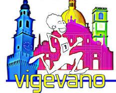 mezza maratona pavia maratone e mezze in italia calendario dei trail