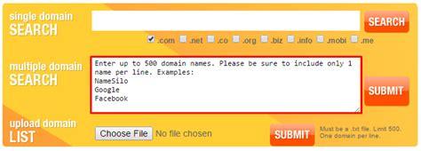 website untuk mencari nama bayi kaskus tips mencari nama domain unik dan keren untuk website