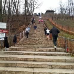Swallow Cliff Stairs Address by Swallow Cliff Woods 30 Tips