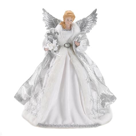 angel decorations for home angel decorations for home interior4you