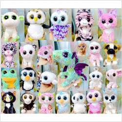 popular tiger beanie boo buy cheap tiger beanie boo lots china tiger beanie boo suppliers