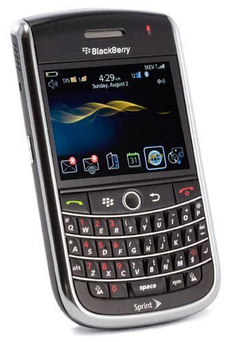 Baterai Blackberry Tour 9630 blackberry tour 9630 sprint slide 1 slideshow from