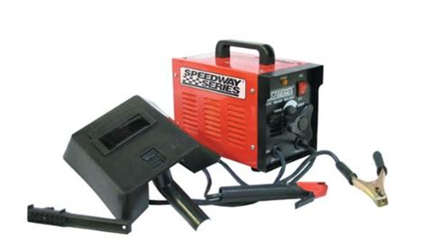 best buy on speedway series 1433 100 220 volt arc welder free shipping compressors on