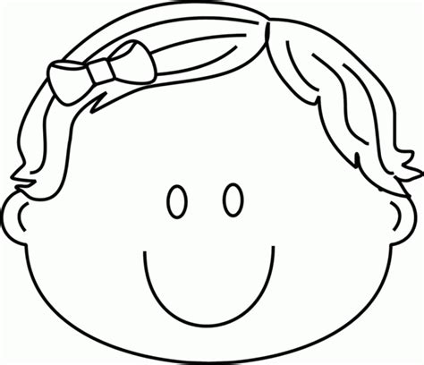 coloring pages for kids smiley face best smiley face coloring page artsybarksy
