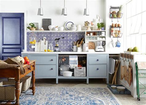 Homesense Kitchen by Homesense Fall 2015
