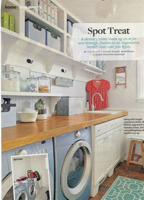 Laundry Room Decorating Ideas Pinterest Laundry Room Decorating Ideas On Pinterest Studio Design Gallery Best Design