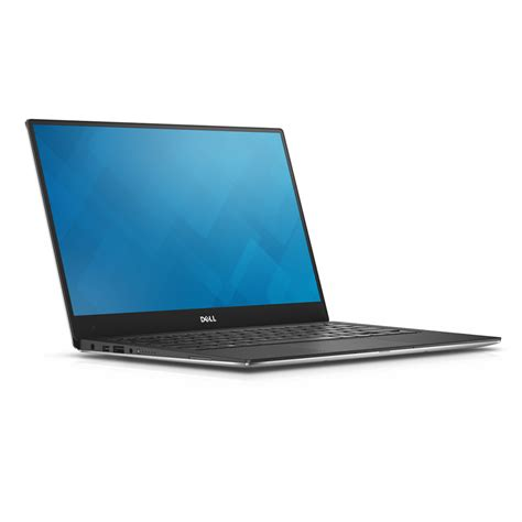 Laptop Dell Xps 13 2015 dell xps 13 the awesomer