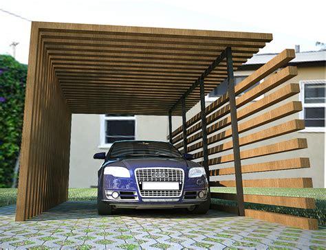 designer carport backyard designed by mhd backyard carport los