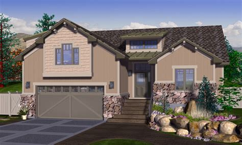 bonus room house plans rambler with bonus room house plans home design and style
