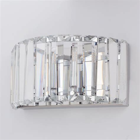 ip bathroom lights led bathroom wall light marquis by waterford foyle