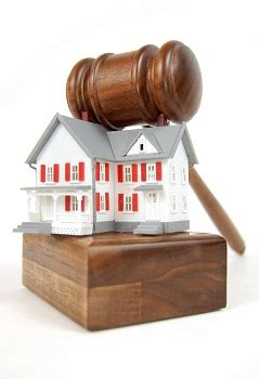 buying a house with a lien against it a tax lien styl properties inc