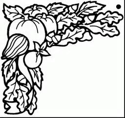 harvest coloring pages coloring pages harvest festival coloring pages