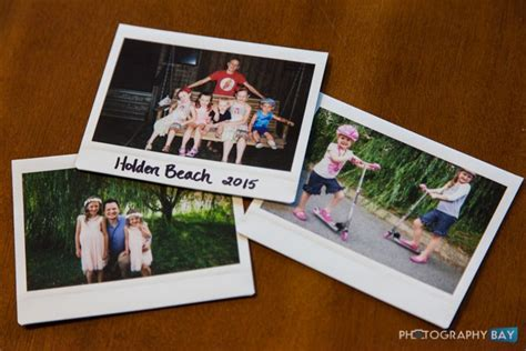 fuji instant review fujifilm instax 210 wide format instant review