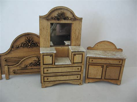 victorian furniture stores victorian bedroom set kits