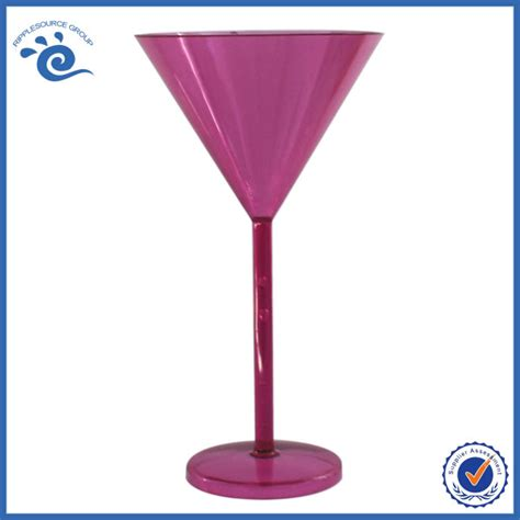 Glass Water Goblets Bulk Colored Wholesale Plastic Acrylic Goblets Buy Acrylic