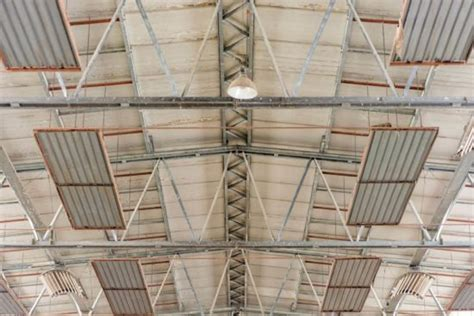 riscaldamento elettrico a soffitto raffrescamento e riscaldamento industriale aircon