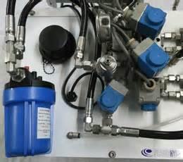 bureau d 騁udes hydraulique melun hydraulique apporteurs de solutions hydrauliques 224