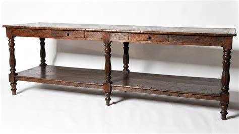 what is a sofa table used for what is a sofa table used for what is sofa table