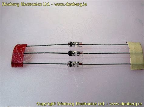 germanium diode ersatz germanium diode aa 116 28 images germaniumdioden aa119 aa143 oa90 eur 5 00 picclick de 2x