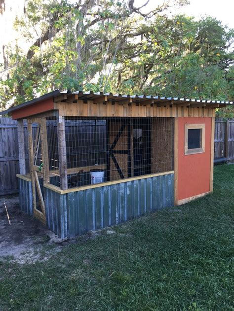 chicken house curtains chicken coop diy homesteading pinterest coops