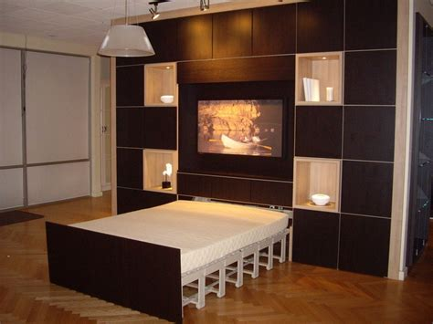 closet beds 17 best images about murphy bed designs and ideas on