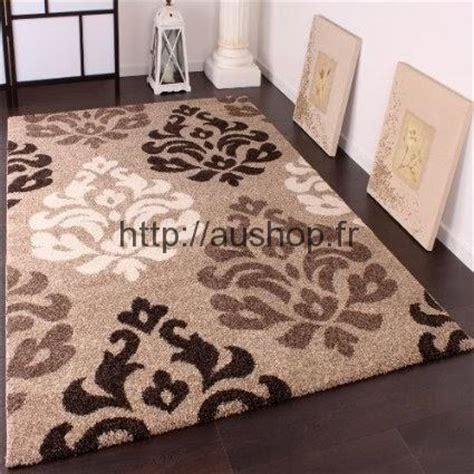 tapis chambre pas cher tapis chambre pas cher solutions pour la d 233 coration