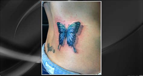 deep blue tattoo 49 best skin tattoos images on skin