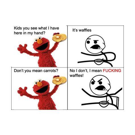 Cereal Guy Meme Generator - best 25 cereal guy ideas on pinterest