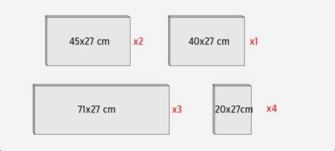 medidas de un estante para libros h 225 galo usted mismo 191 c 243 mo hacer un estante a medida