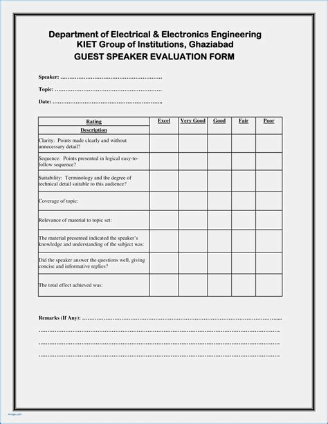 ergonomic assessment report template author archives write happy ending