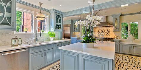 country kitchen designs luxury retreats magazine