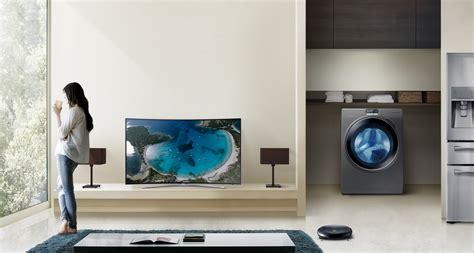 smart home images samsung smart home
