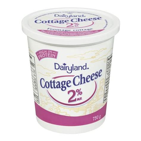 Dairyland Curd Cottage Cheese by Canadian Coupons Save 75 Cents On Any Dairyland Cottage