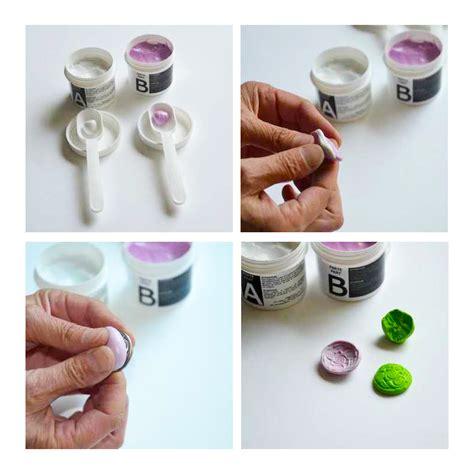 Gum 500gr pasta per ricalcare silgum 500gr 500gr x1 perles co