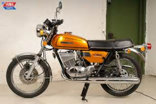 Suzuki Gt250 Parts Suzuki Gt250 1975 4 Flickr Photo