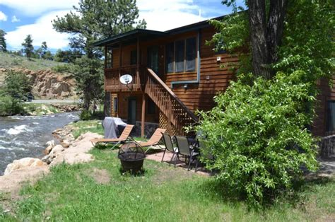 airbnb cabins colorado airbnb cabins colorado 28 images top 20 estes park