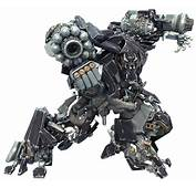 Ironhide Movie Promo Pose 3 By Barricade24 On DeviantArt