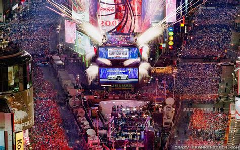 new year in times square 2014 time square drop 2014 wallpaper