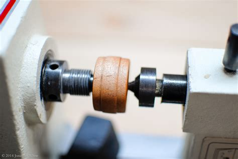 bench vise handle applying wax to the vise handles the bench blog