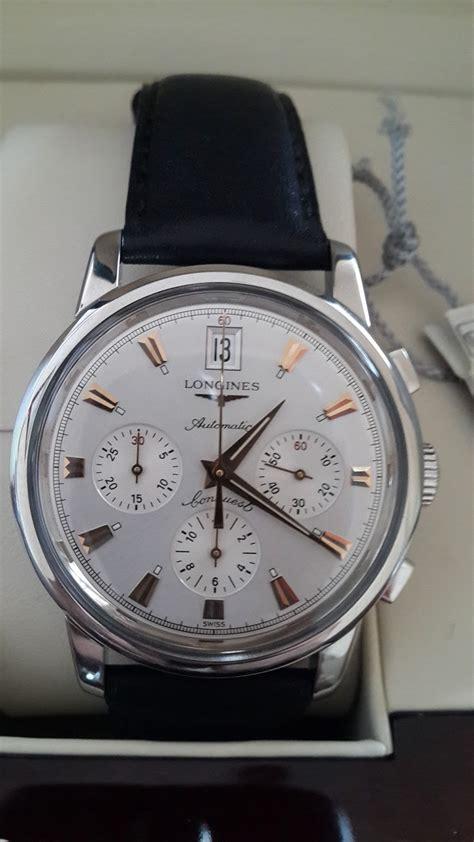 jual beli jam tangan second preowned original tag heuer breitling seiko omega rolex dll
