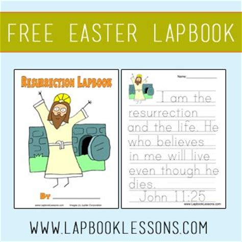 themes in hamlet lesson 15 handout 31 free easter lapbook handout idea for the kiddos repin