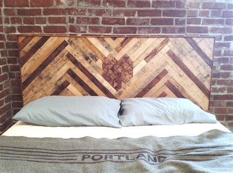 beautiful wood and upholstered headboard 20 beds with beautiful wooden headboards
