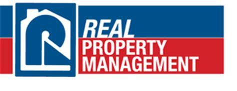 global property management property management company real property management and real estate leader re max form