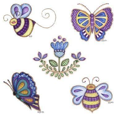 imagenes mariposas country imagenes de mariposas para imprimir imagenes y dibujos