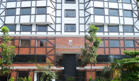hotel royal comfort bangalore the royal comfort bangalore use coupon gt gt bestbuy