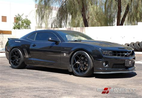 zl1 camaro tire size luxurious 2010 camaro ss tire size limited edition otopan