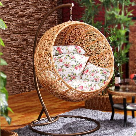 hanging basket chairs hanging basket chair swing hanging rattan chairs in