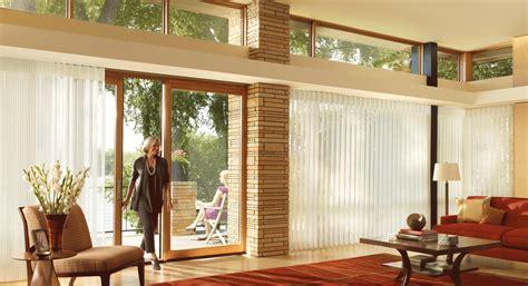 cortinas ultimas tendencias 218 ltimas tendencias en estilos de decoraci 243 n y cortinas